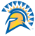 San Jose State Spartans Use